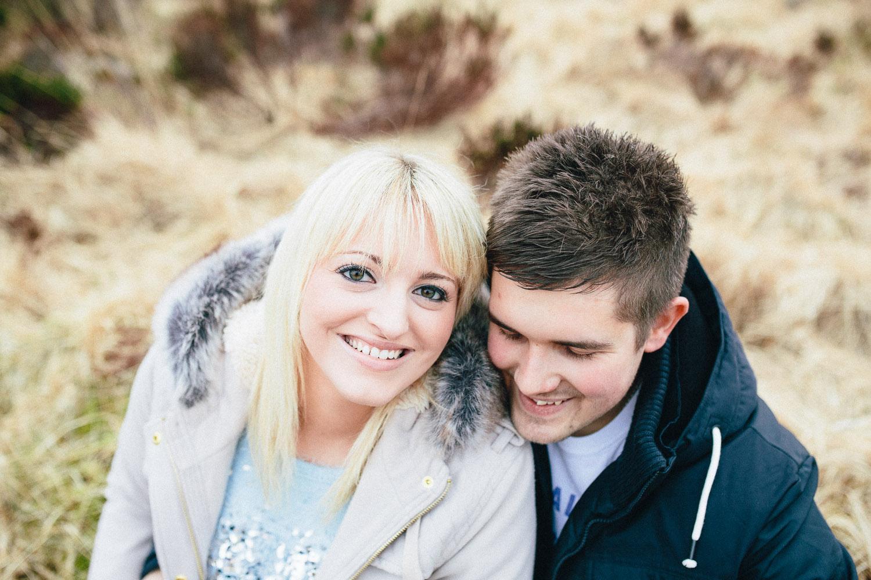 Wedding Photographer Lancashire-7.jpg