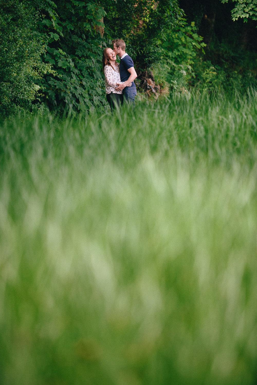 Wedding Photographer Lancashire-13.jpg