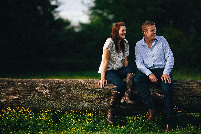 Wedding Photographer Lancashire-14.jpg