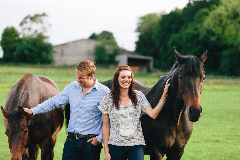 Wedding Photographer Lancashire-15.jpg