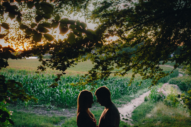 Wedding Photographer Lancashire-23.jpg