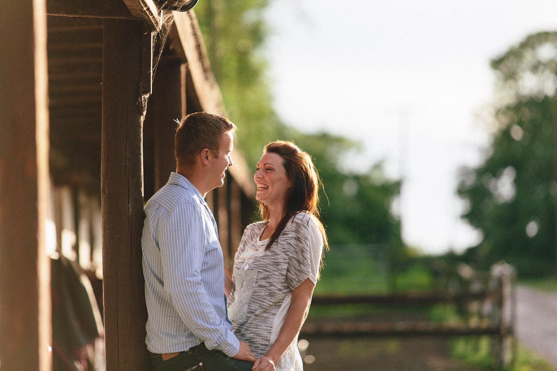 Wedding Photographer Lancashire-19.jpg