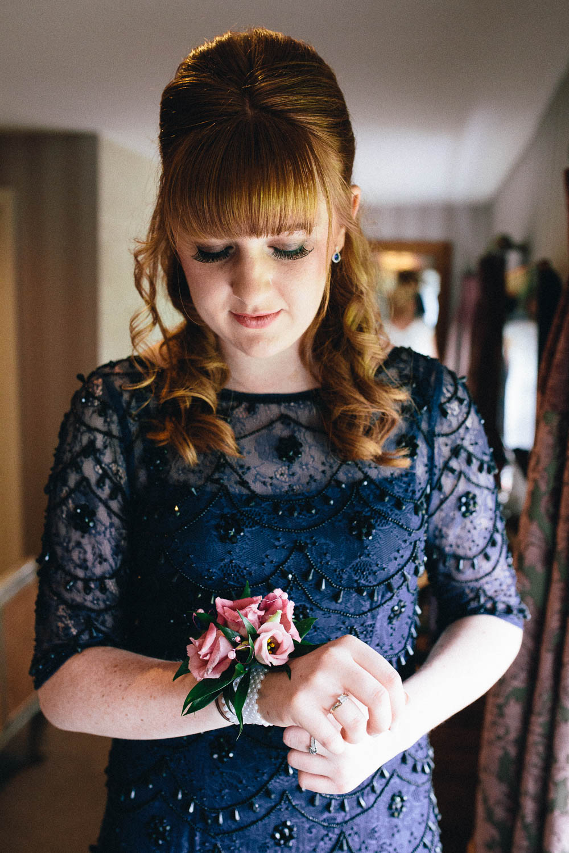Shireburn Arms Wedding Photography-14.jpg