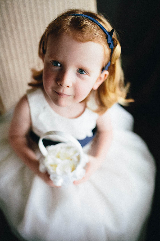 Shireburn Arms Wedding Photography-13.jpg