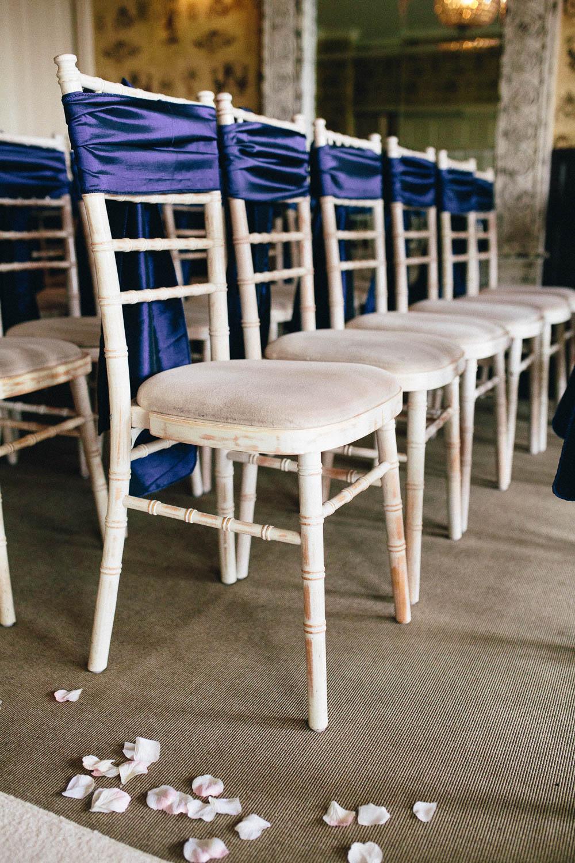 Shireburn Arms Wedding Photography-17.jpg