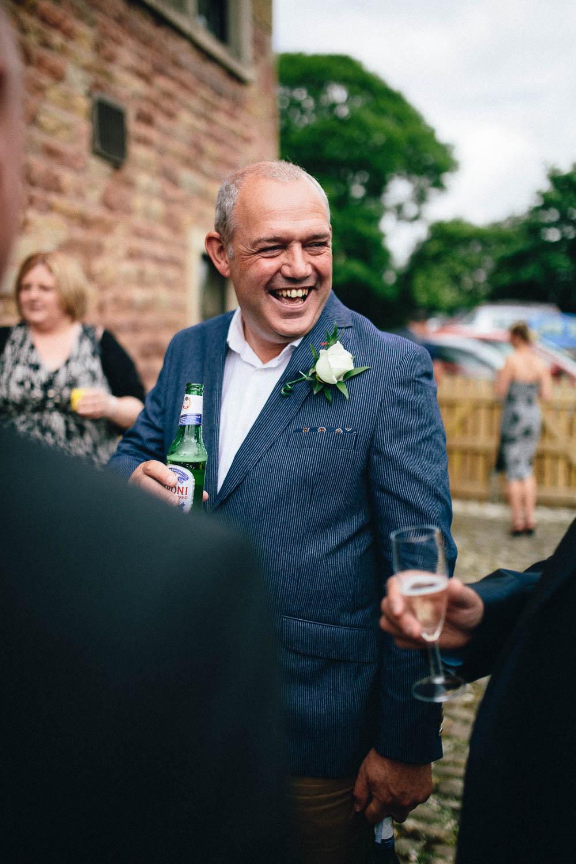 Shireburn Arms Wedding Photography-25.jpg