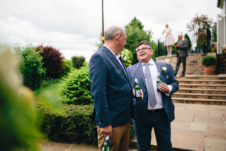 Shireburn Arms Wedding Photography-27.jpg