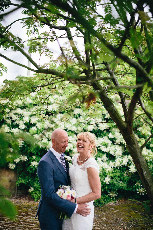 Shireburn Arms Wedding Photography-31.jpg