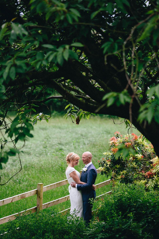 Shireburn Arms Wedding Photography-32.jpg
