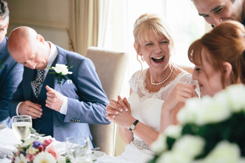 Shireburn Arms Wedding Photography-34.jpg
