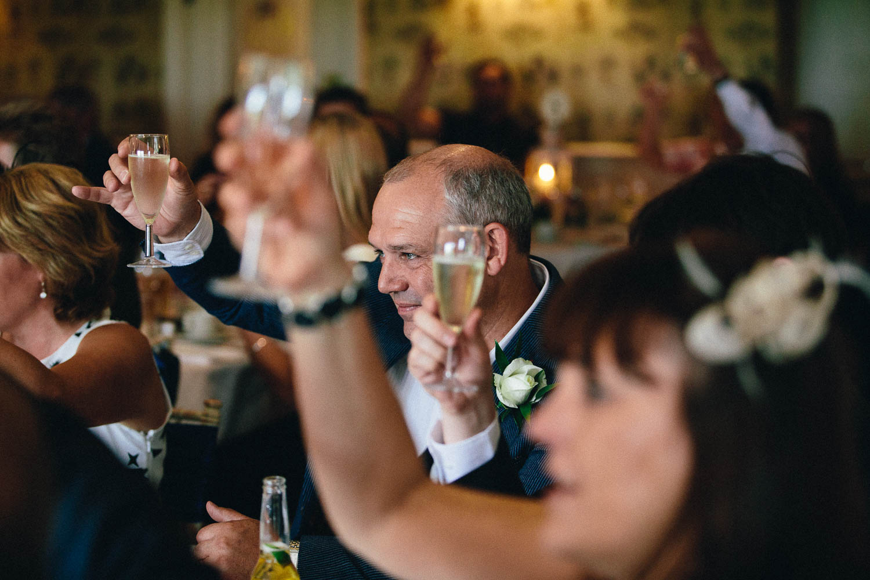 Shireburn Arms Wedding Photography-35.jpg