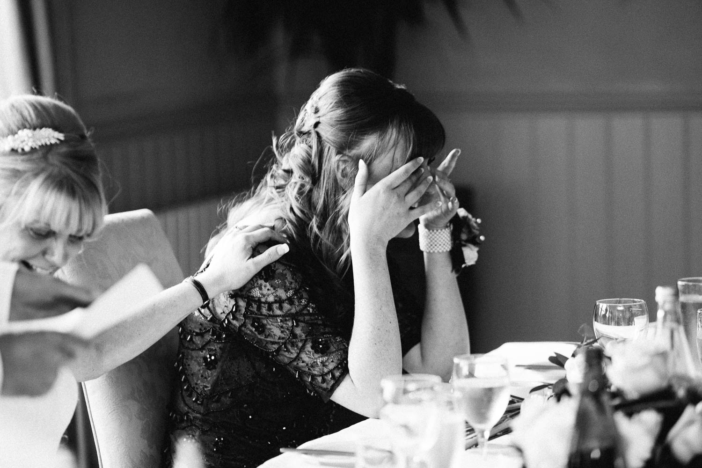 Shireburn Arms Wedding Photography-36.jpg