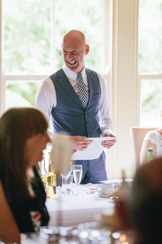 Shireburn Arms Wedding Photography-37.jpg