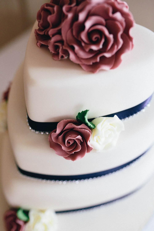 Shireburn Arms Wedding Photography-39.jpg