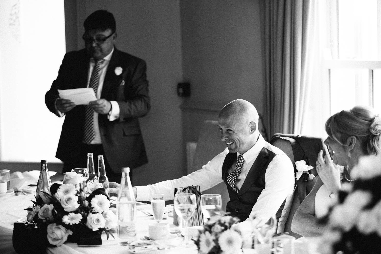 Shireburn Arms Wedding Photography-38.jpg