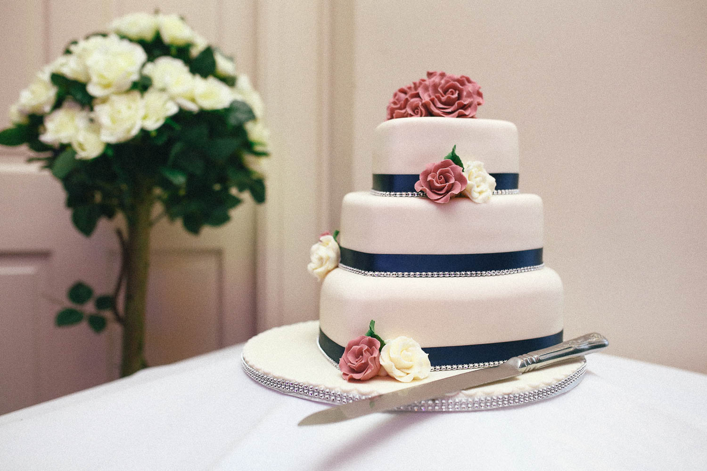 Shireburn Arms Wedding Photography-40.jpg