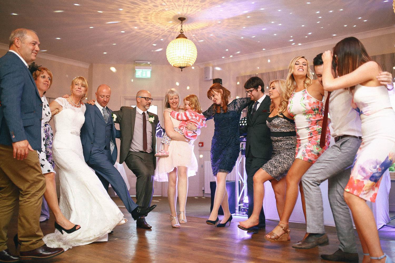 Shireburn Arms Wedding Photography-43.jpg