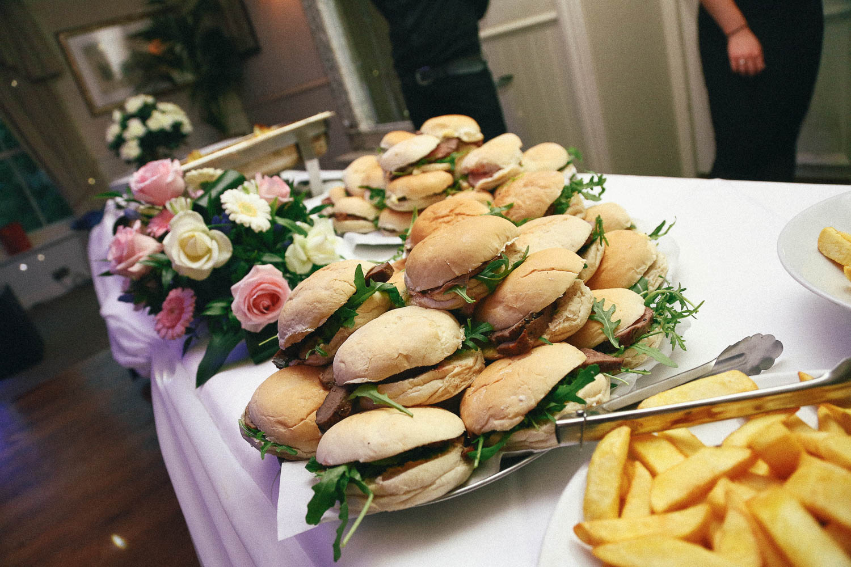 Shireburn Arms Wedding Photography-46.jpg