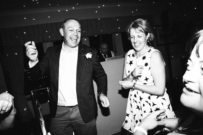 Shireburn Arms Wedding Photography-48.jpg