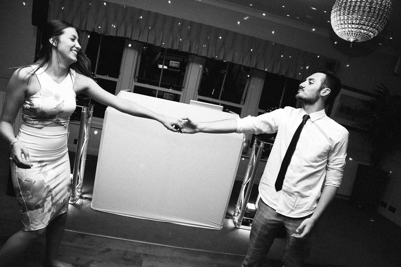 Shireburn Arms Wedding Photography-50.jpg