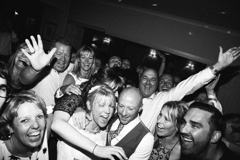 Shireburn Arms Wedding Photography-51.jpg