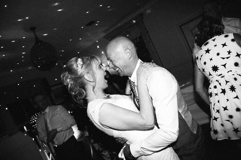 Shireburn Arms Wedding Photography-52.jpg