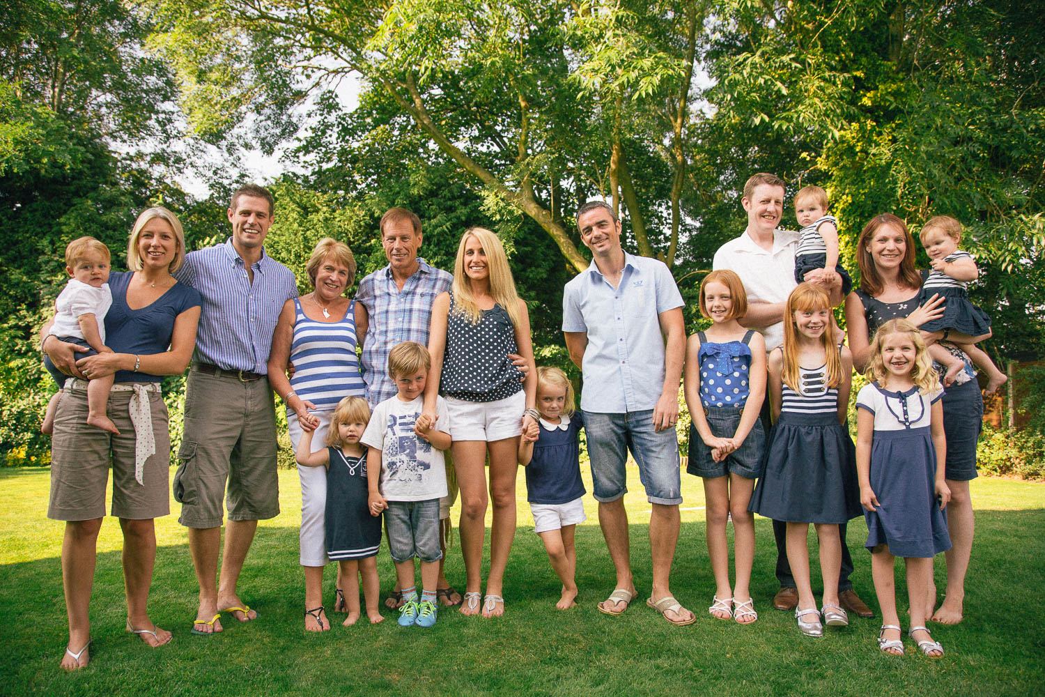 Lytham Family Pictures-8.jpg