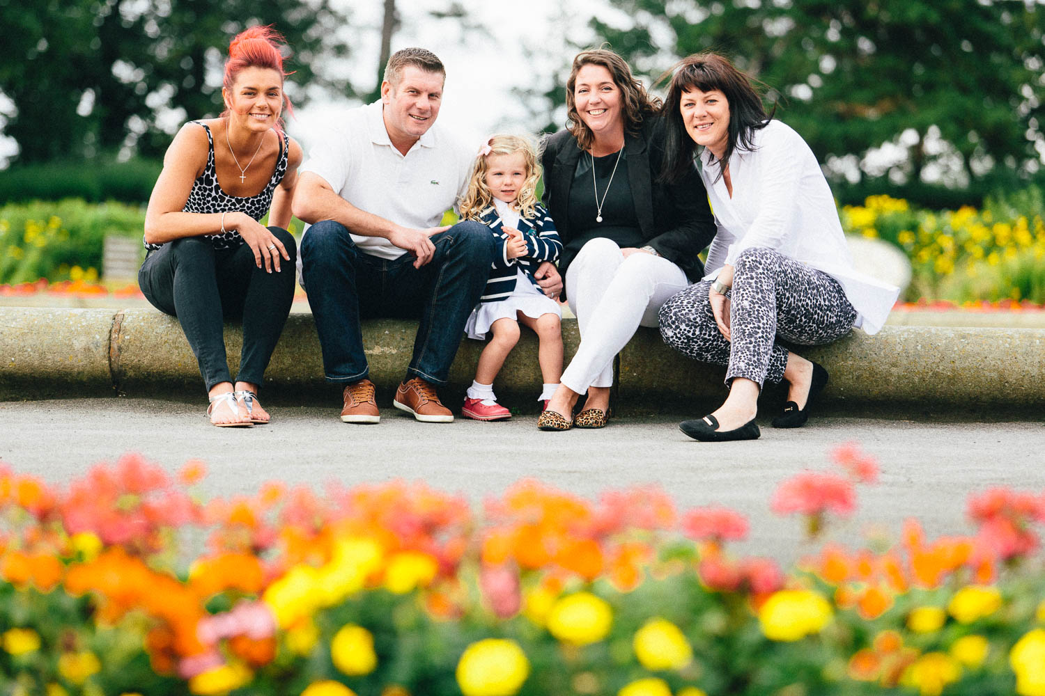 Lytham Family Pictures-10.jpg