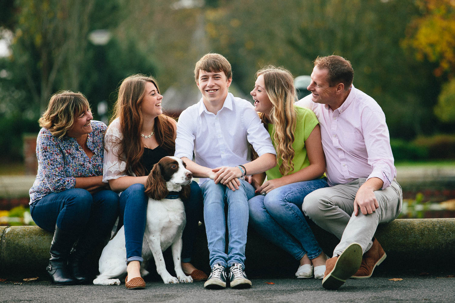 Lytham Family Pictures-15.jpg