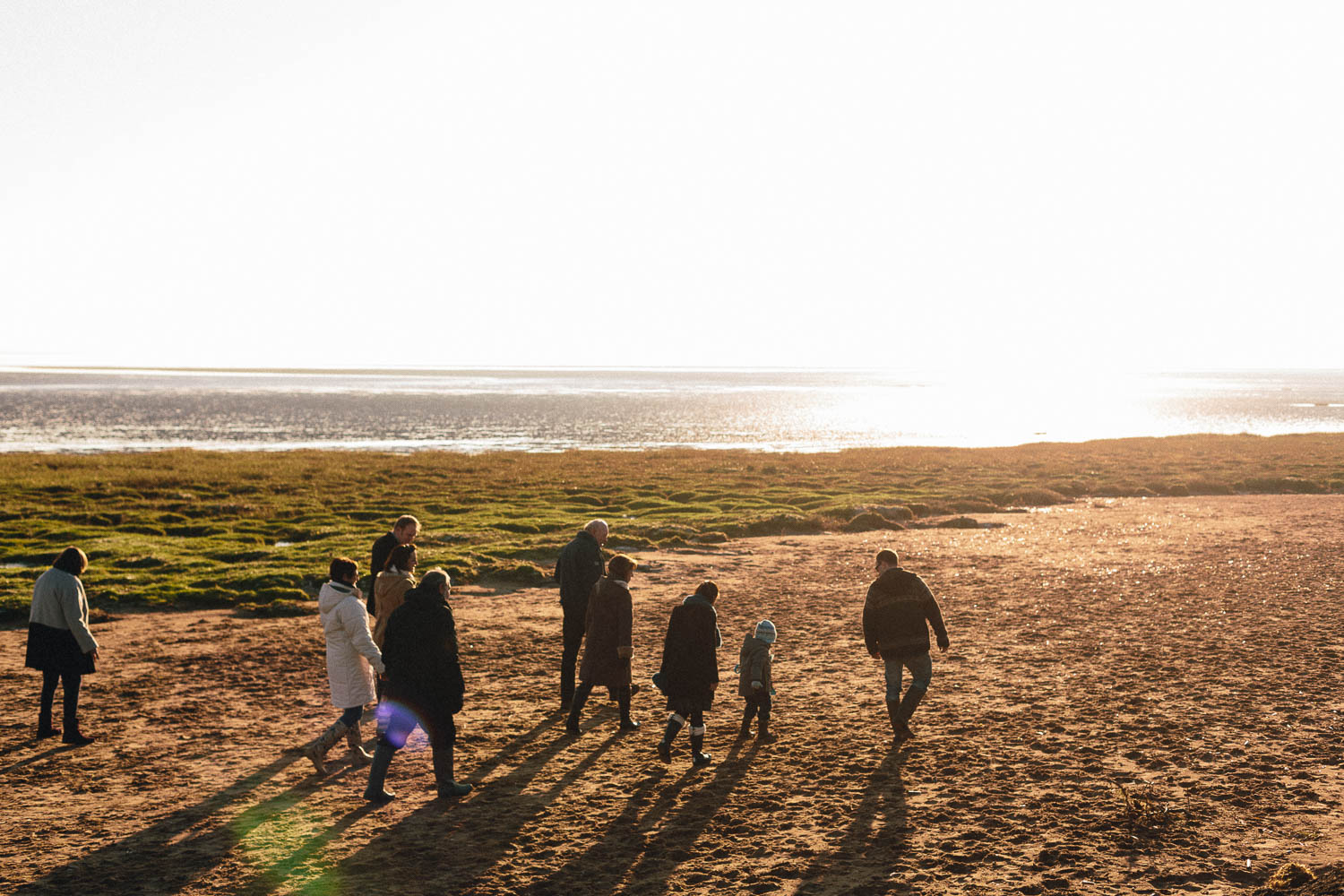 Lytham Family Pictures-18.jpg