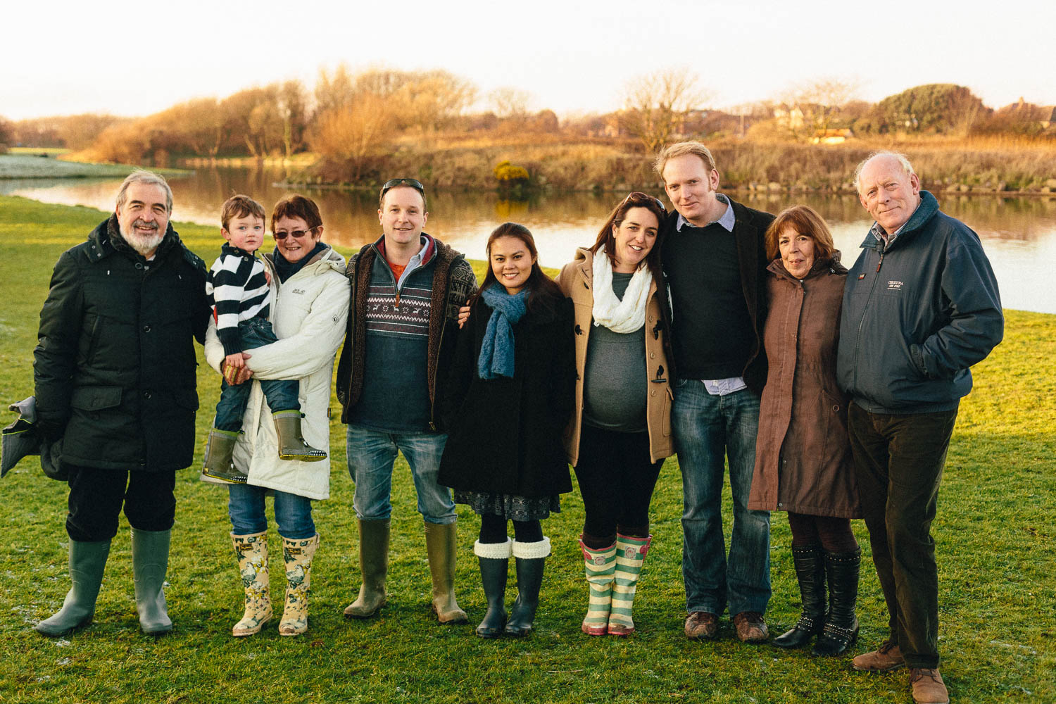 Lytham Family Pictures-23.jpg