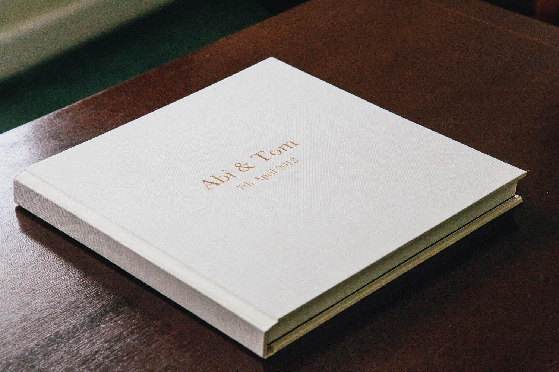 Coffee-Table-Album Square-2.jpg