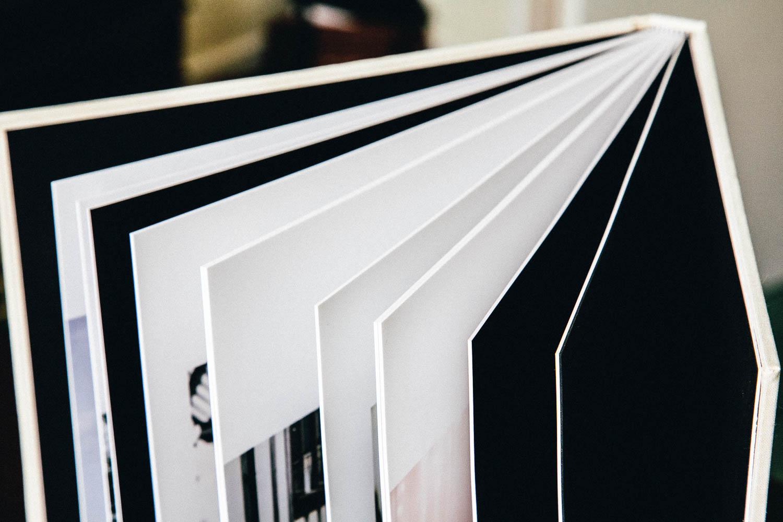 Coffee-Table-Album Square-5.jpg