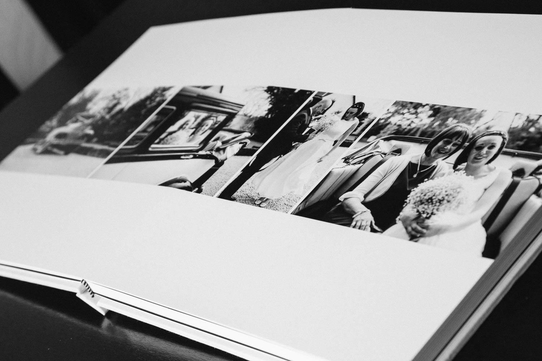 Coffee-Table-Album Square-8.jpg