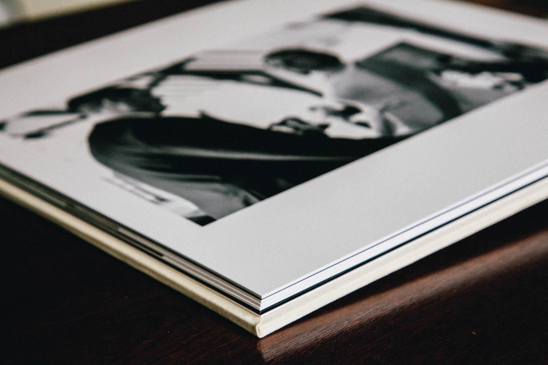 Coffee-Table-Album Square-10.jpg