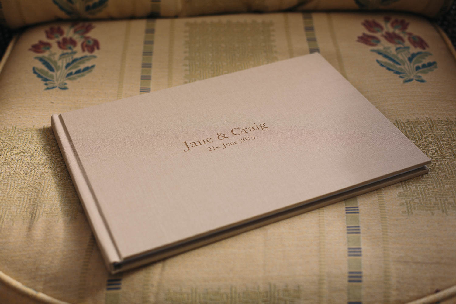 Jane & Craig Album Finished-1.jpg