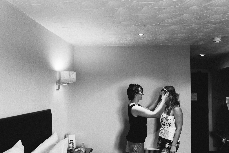Corinne & Kyle Wedding Day Blog-1.jpg