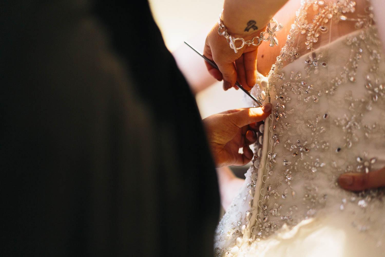 Corinne & Kyle Wedding Day Blog-4.jpg
