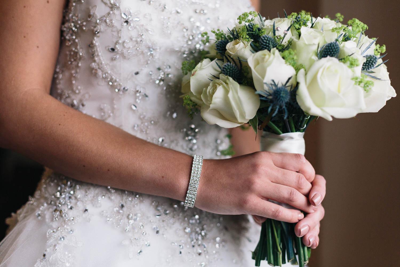 Corinne & Kyle Wedding Day Blog-5.jpg