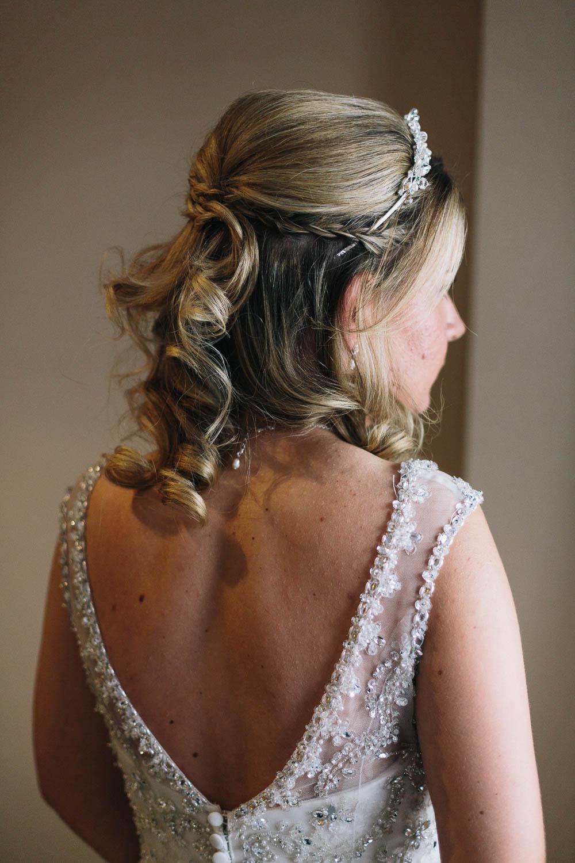 Corinne & Kyle Wedding Day Blog-6.jpg