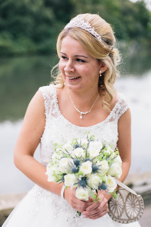 Corinne & Kyle Wedding Day Blog-8.jpg