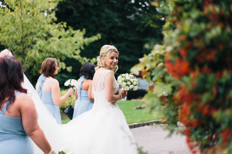 Corinne & Kyle Wedding Day Blog-9.jpg
