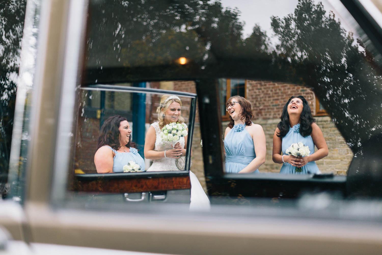 Corinne & Kyle Wedding Day Blog-11.jpg