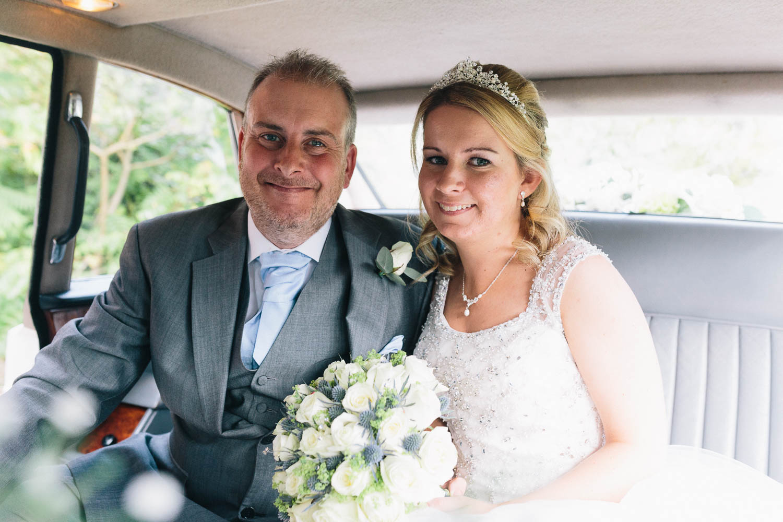 Corinne & Kyle Wedding Day Blog-19.jpg
