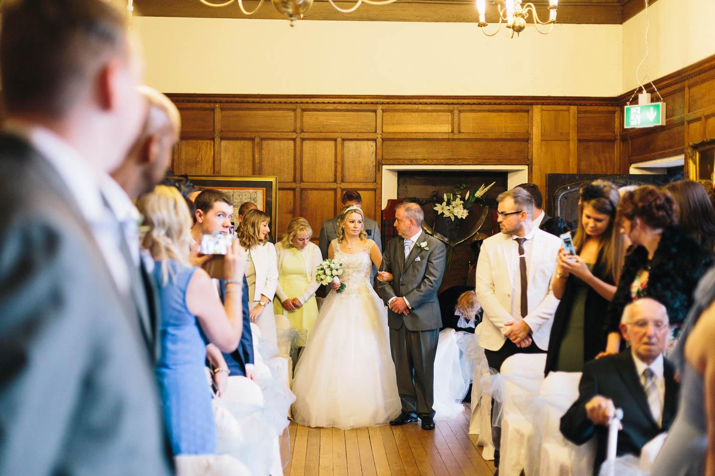 Corinne & Kyle Wedding Day Blog-21.jpg