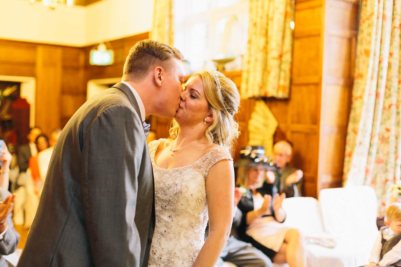 Corinne & Kyle Wedding Day Blog-22.jpg