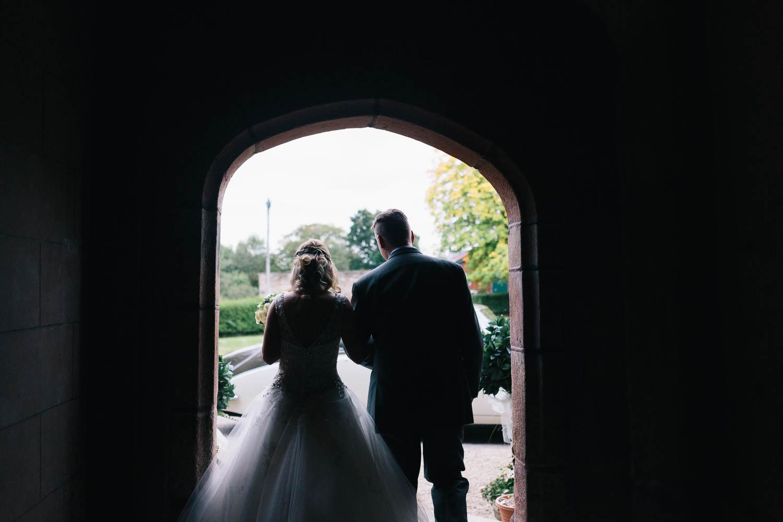 Corinne & Kyle Wedding Day Blog-23.jpg
