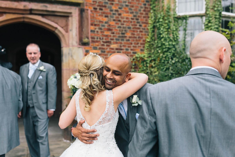Corinne & Kyle Wedding Day Blog-24.jpg