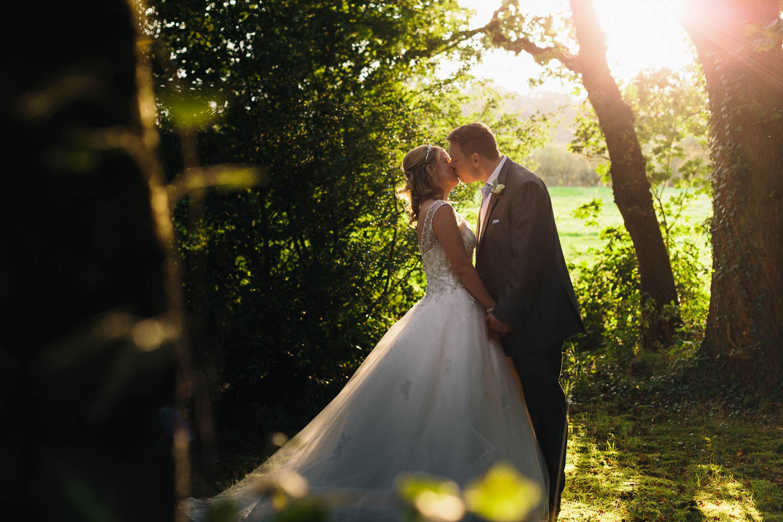 Corinne & Kyle Wedding Day Blog-26.jpg