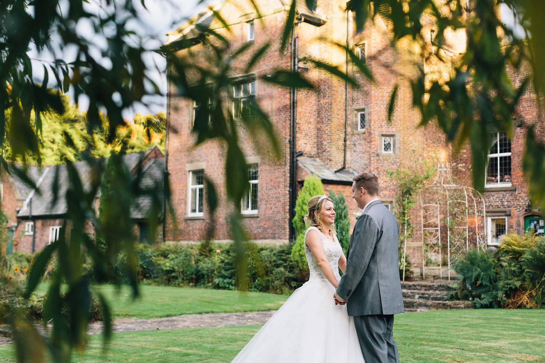 Corinne & Kyle Wedding Day Blog-27.jpg